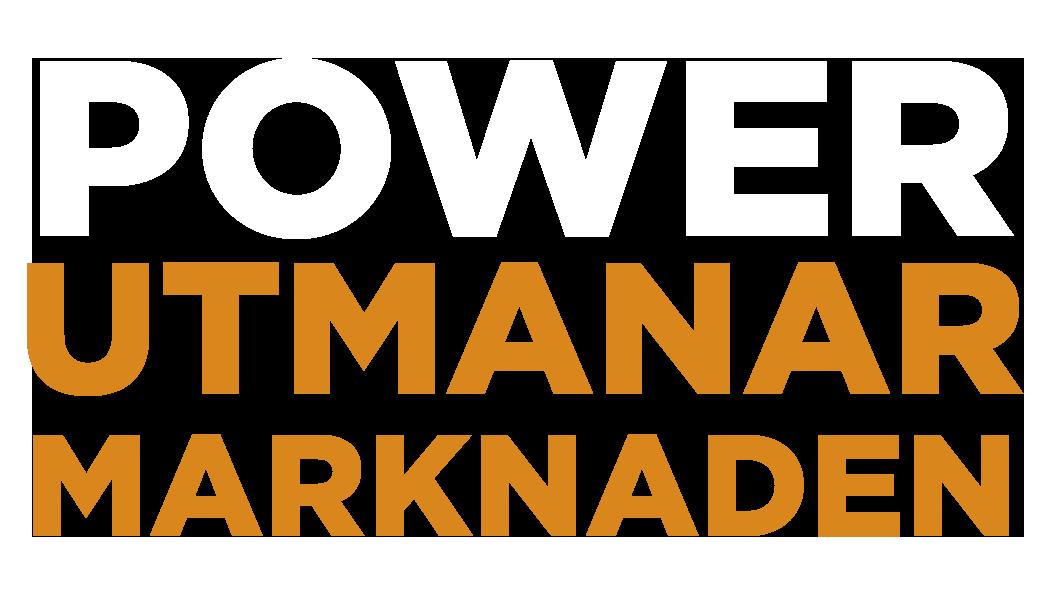 Power.se