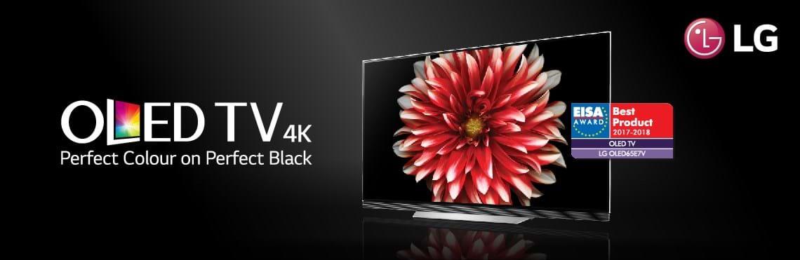 billige fladskærms tv bilka