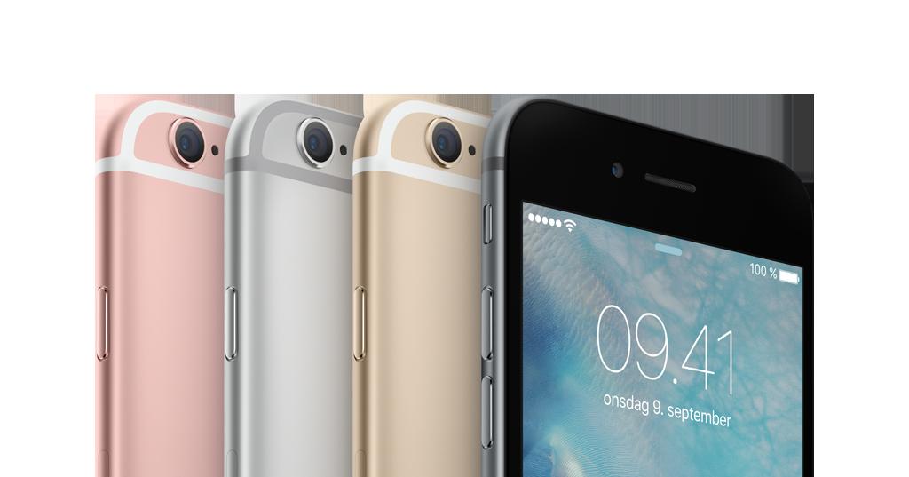 billig iphone 6 s plus