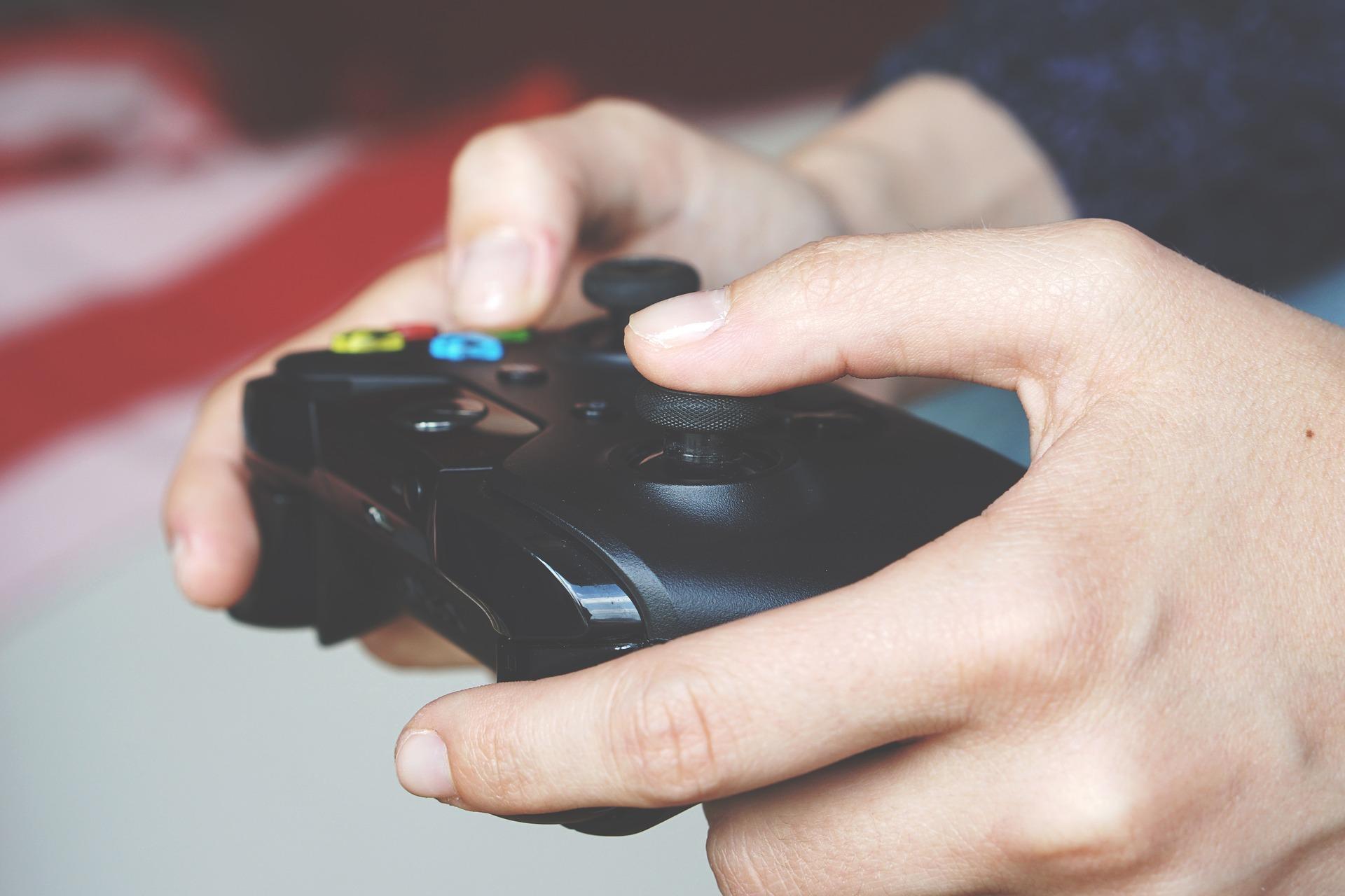 9c97f669 Nintendo Switch - Køb din nye konsol hos os - Power.dk