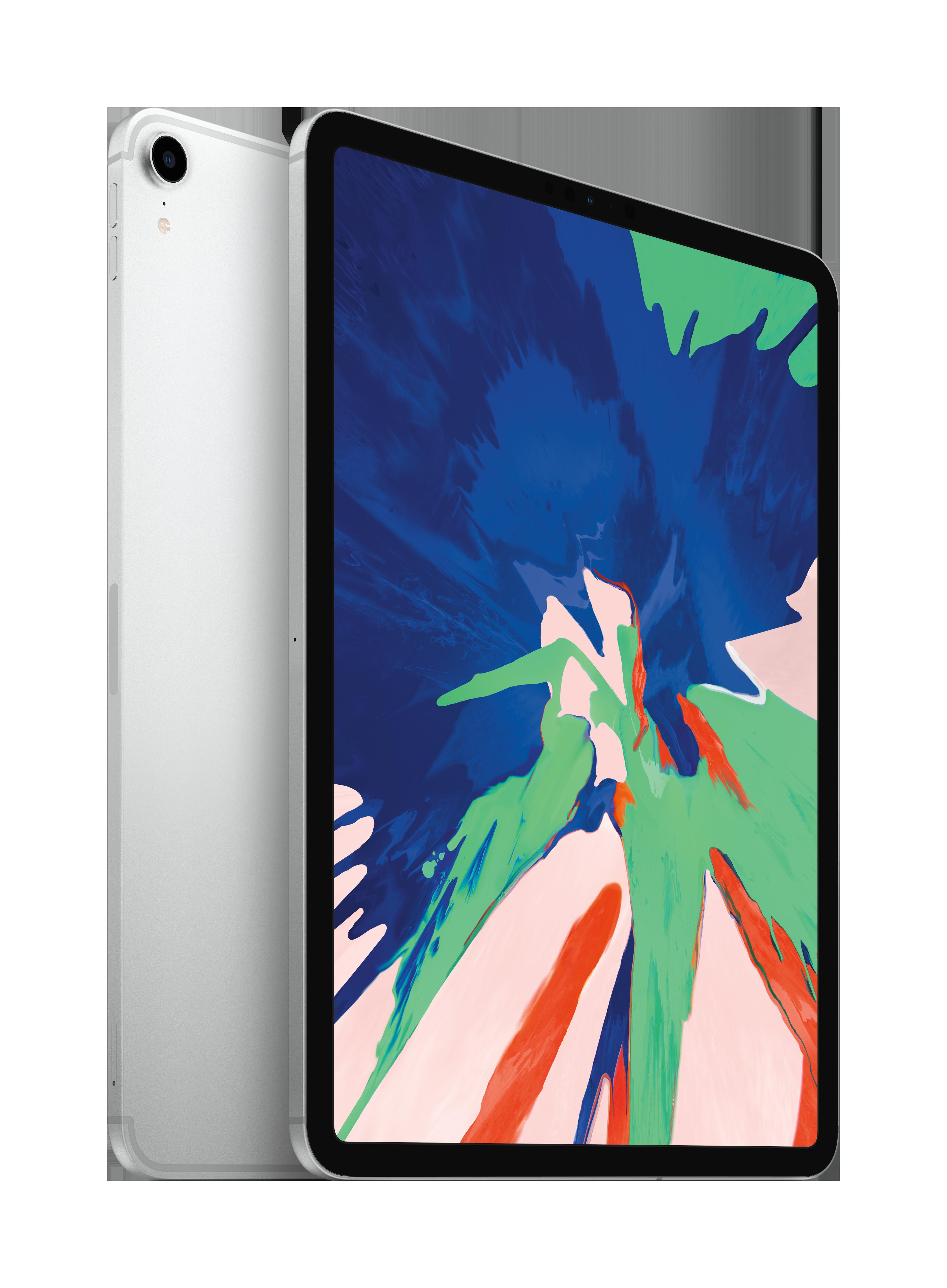 e32a6eb3eef Køb den nye iPad Pro hos POWER - Power.dk