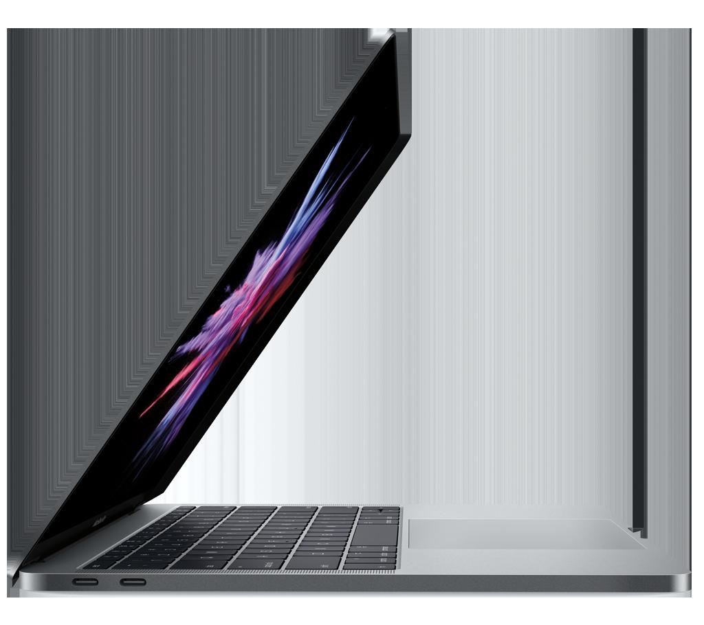 køb billig macbook pro