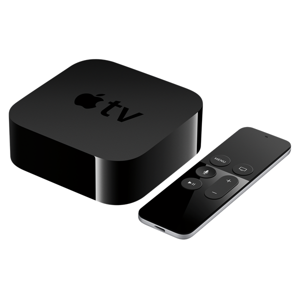 APPLE MGY52SZ/A APPLE TV 32GB